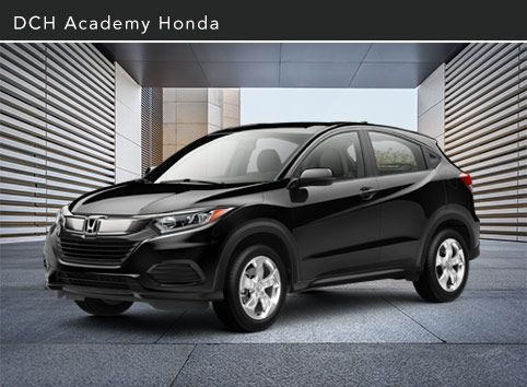 Honda Lease Deals And Specials In Old Bridge Nj Dch Academy Honda
