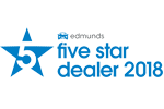 five star dealers