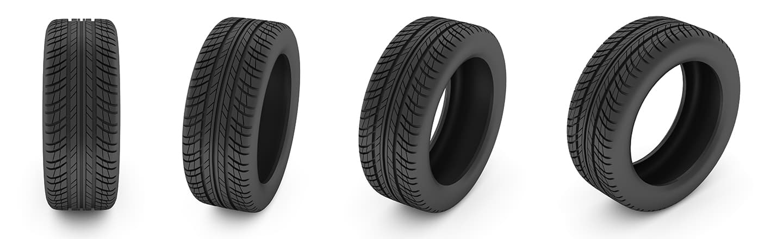 Tire Care For All Car Brands In West Palm Beach, FL Near Wellington