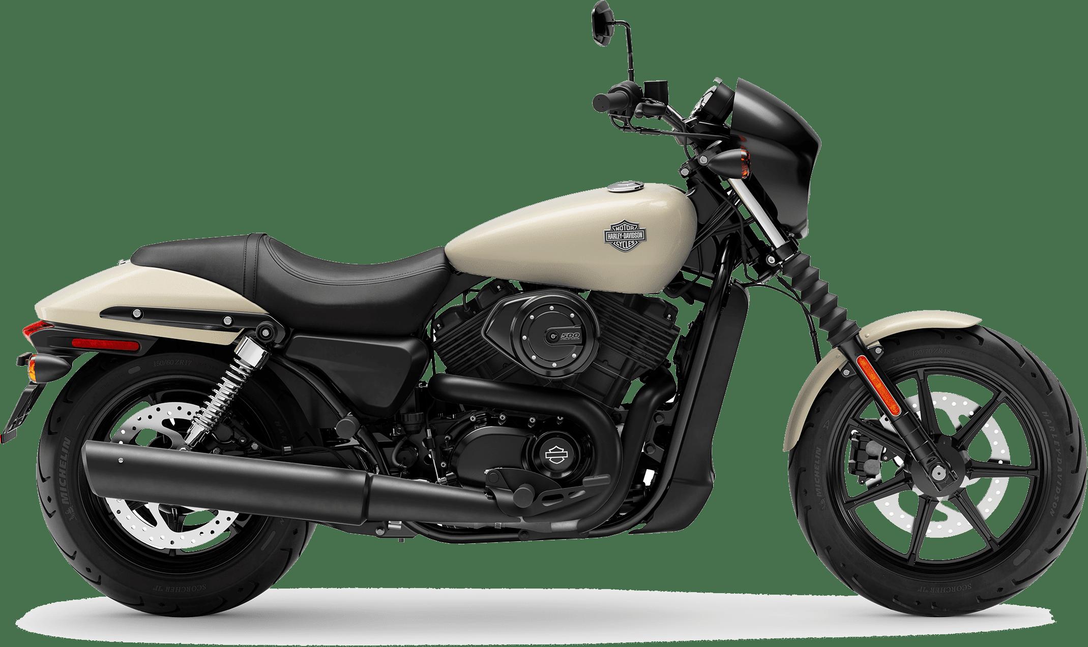 2019 Harley-Davidson H-D Street 500 Bonneville Salt Pearl