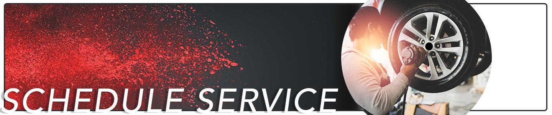 Fairfield Toyota Schedule Service