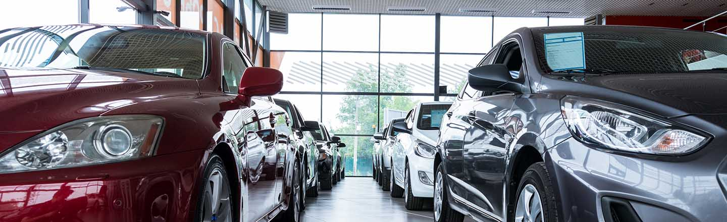 Discover Curbside Motors In Tacoma and Lakewood, WA