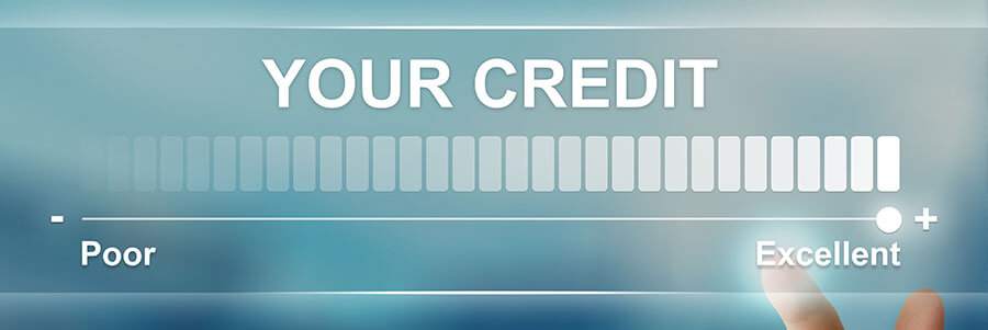 Credit-Challenged Financing In Muncy, PA