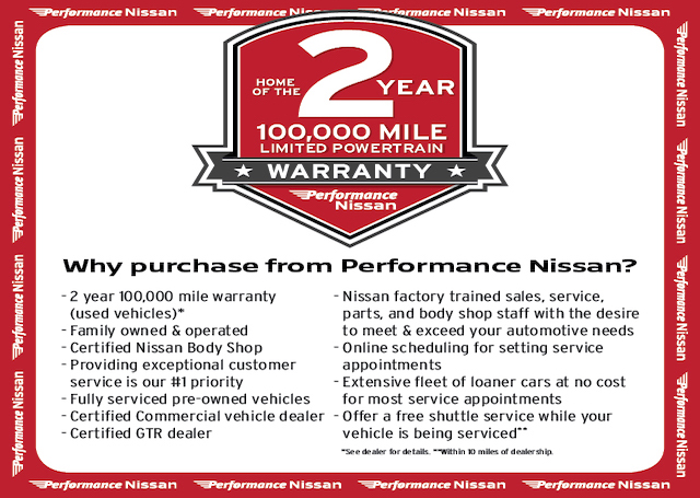 Used 2019 Nissan Titan in Pompano Beach, FL