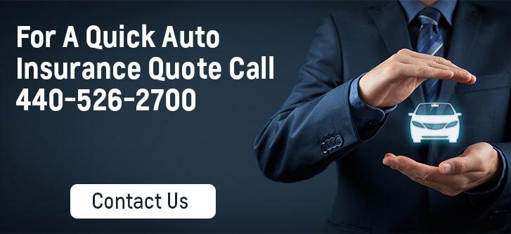 Auto Insurance Quote Call
