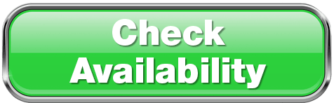 Used VDP vehicle availability check