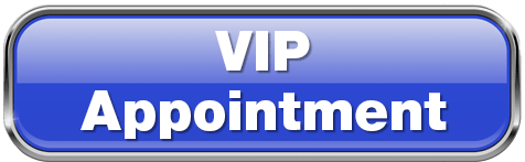 New VDP VIP appointment schedule