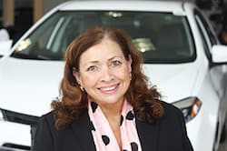 Roberta  Martinez Bio Image