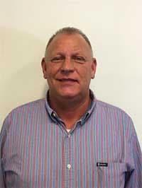 Dennis  Schwartz  Bio Image