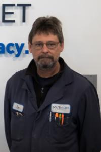 TIM  FINLAY  Bio Image