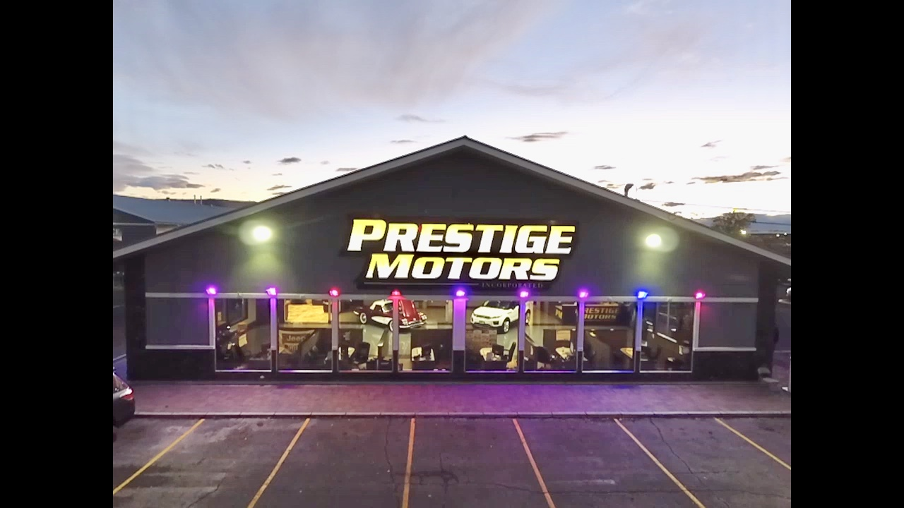 All Star Motors Pasco Wa >> Pre Owned Car Dealerships In Yakima Pasco Wa Prestige Motors