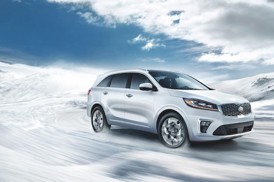Car Lease Deals In Des Moines