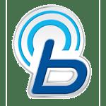 Blue Link