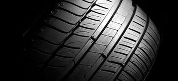 Toyota Tire Sale >> Tire Services New Tires For Sale In Everett Wa Rodland Toyota
