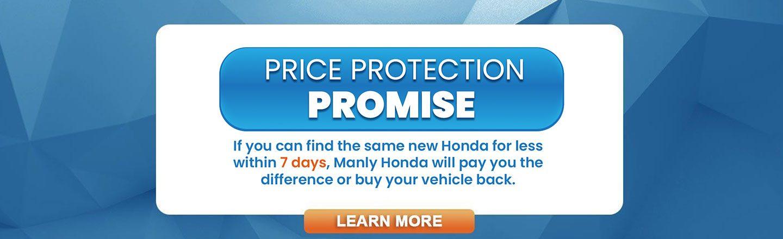 Honda Dealer in Santa Rosa By Petaluma & Rohnert Park, CA