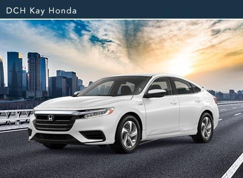 Honda Lease Offers In Eatontown Nj Dch Kay Honda