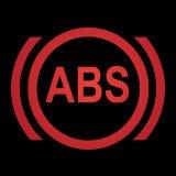 abs light