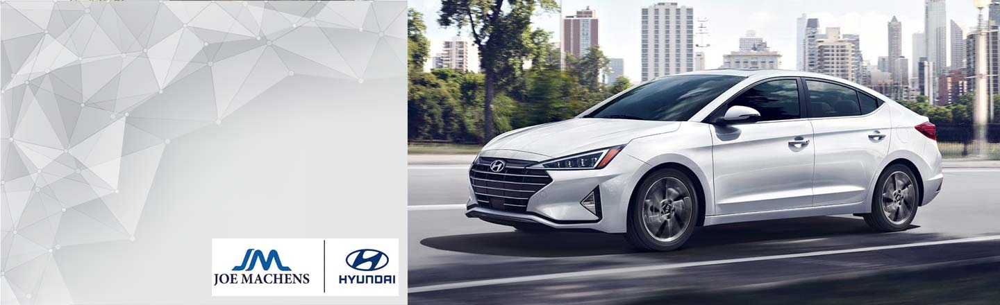 Visit the Joe Machens Hyundai Parts Department In Columbia, Missouri