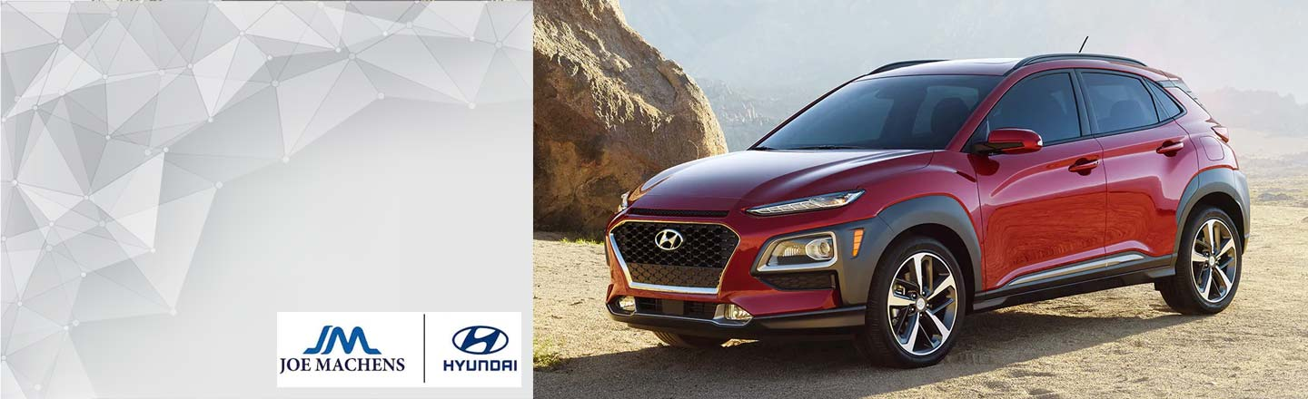Hyundai Financing and Lease Deals In Columbia, Missouri
