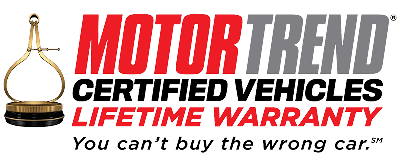 Steve Padgett's Danville Honda Motor Trend Certified Vehicles