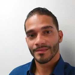 Jason  Rivera  Bio Image