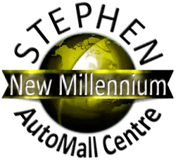 Stephens Auto Mall >> New Used Dealer Serving Bristol Ct Stephen Automall Centre