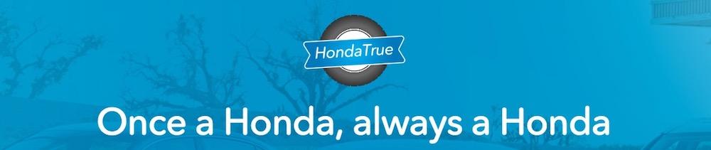 Certified pre-owned Honda dealership in Hemet
