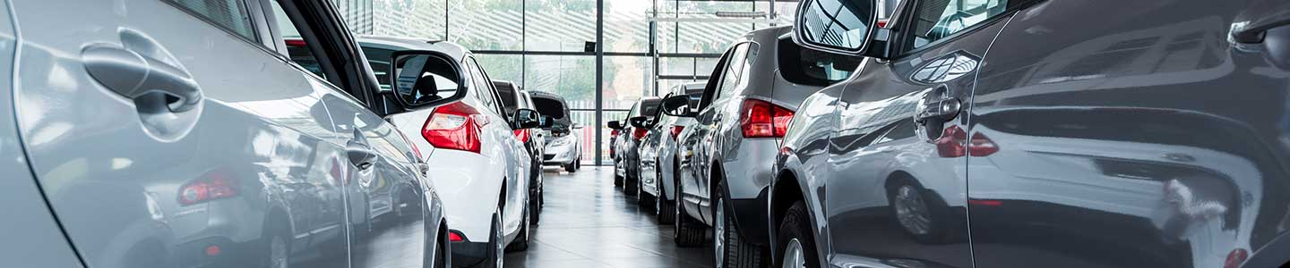 Five Reasons to Sell Your Car in Santa Rosa, CA