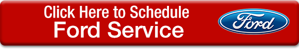 click here to schedule ford service