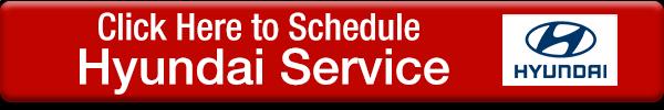 click here to schedule hyundai service