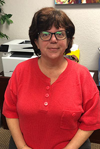 Bonnie Price Bio Image