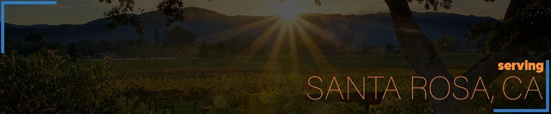 Manly Buy Center Serving Santa Rosa CA