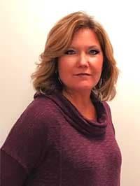 Debbie  Lambert  Bio Image