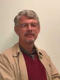 Ken  Tolbert  Bio Image
