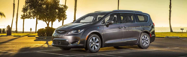 Chrysler Models for sale in El Paso, TX