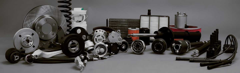 Genuine Kia Parts For Sale In Pelham, Alabama Near Calera & Hoover