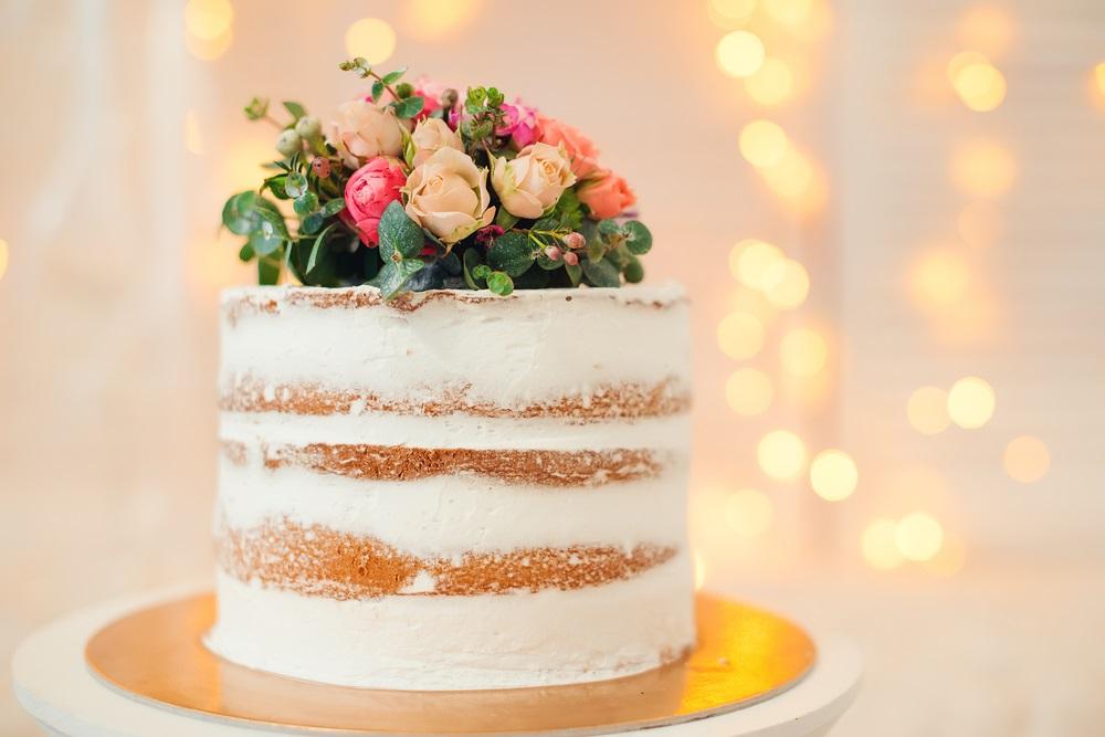 Best Bakeries | Des Moines, IA