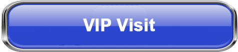 Used VDP VIP appointment schedule mobile