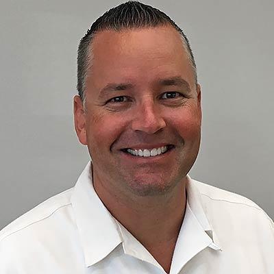 Todd Matthews Bio Image