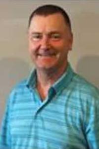Luke Wilson Bio Image