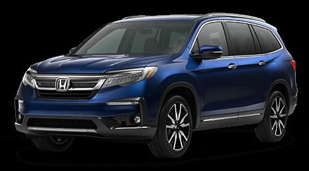 Honda Of El Cajon Superstore New Used Car Dealer Near San Diego Ca