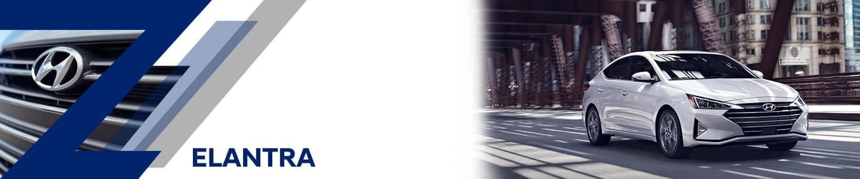 Gosch Hyundai 2019 Elantra for sale near Temecula, CA