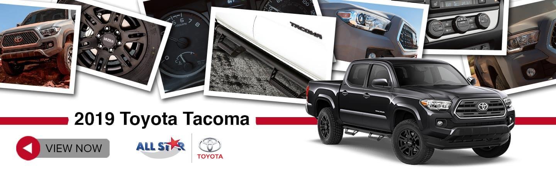 toyota tacoma key will not turn