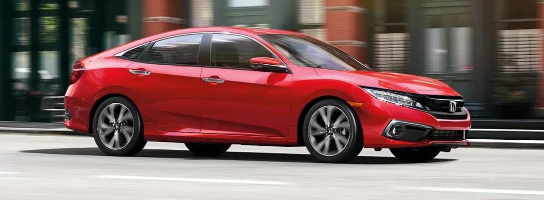 Honda Civic Aftermarket Parts >> Will Installing Aftermarket Parts Void My Honda Warranty