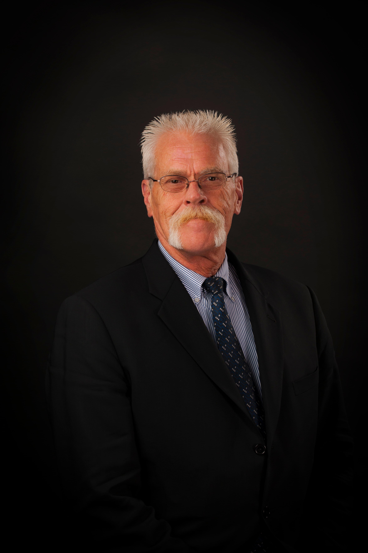 CLAYTON  HEIPLE  Bio Image