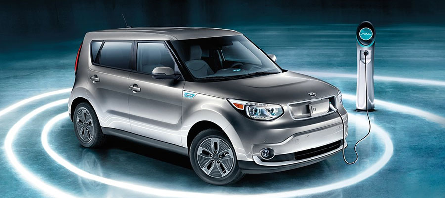 Kia Soul Ev >> 2019 Kia Soul Ev Review Specs Features Orlando Fl