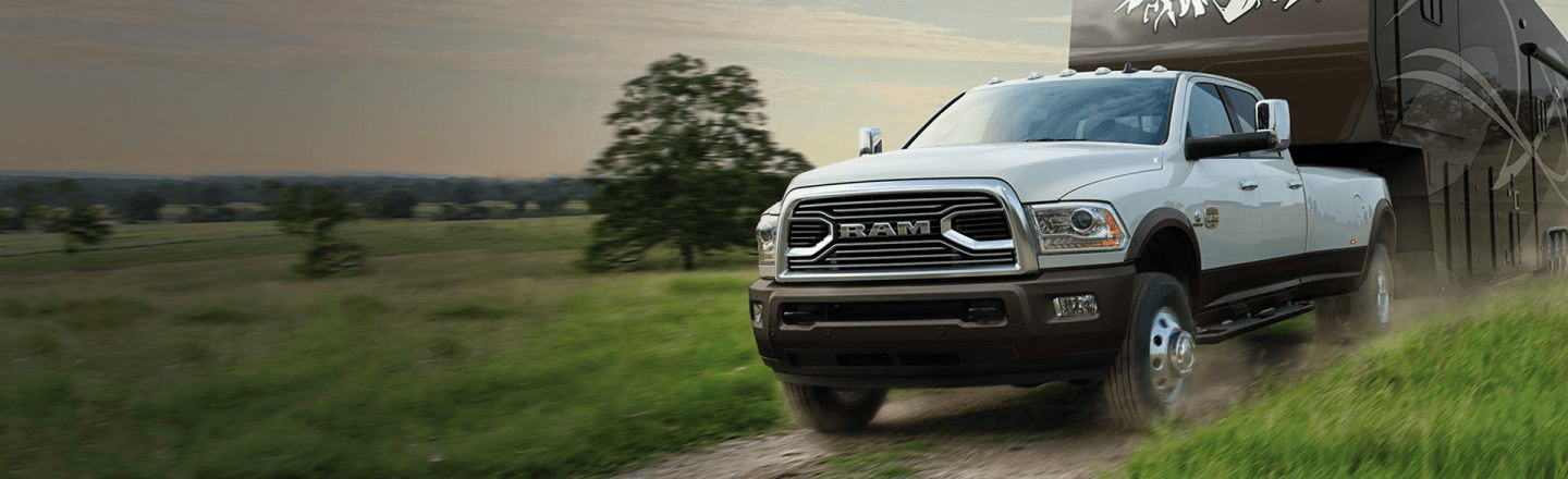 Chattanooga Ford Dealers >> 2019 Ram 3500 For Sale In Ringgold, GA l Mountain View CDJR