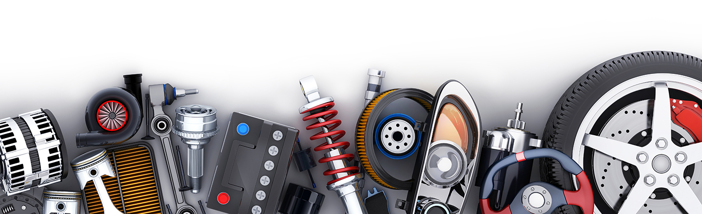 Auto Parts Center Assisting Lexington & Georgetown, Kentucky Drivers