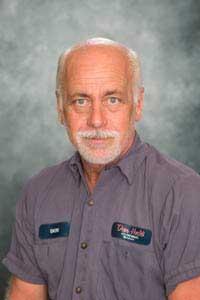Don  Roedl Bio Image