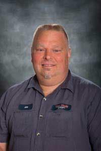 Jim  Winkler Bio Image